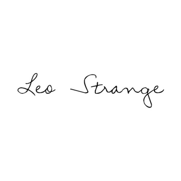 Leo-strange-fremantle-wa-logo-1534309671