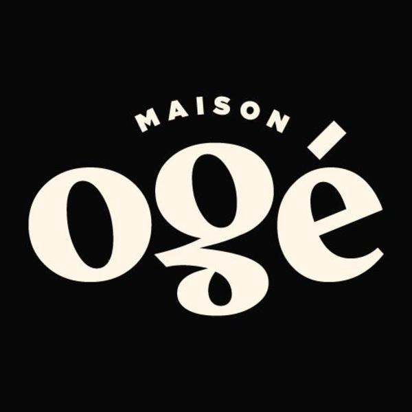 Maison-og--oakland-ca-logo-1565375739
