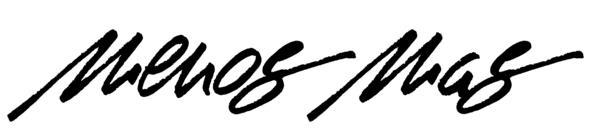 Menos-mas-bronx-ny-logo-1535472010