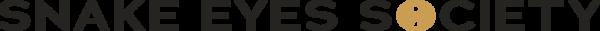 Snake-eyes-society-long-beach-ca-logo-1539377521