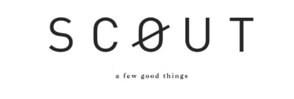 Scout-west-county-sebestopol-ca-logo-1534884662