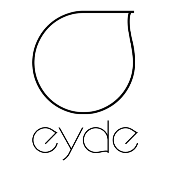 Eyde-los-angeles-ca-logo-1535481056