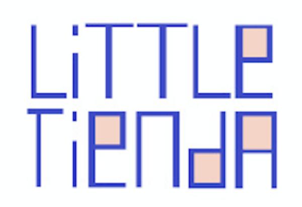 Little-tienda-bellbowrie-qld-logo-1535936912