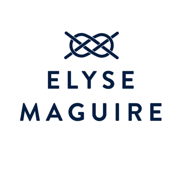 Elyse-maguire-north-chatham-ma-logo-1535836562