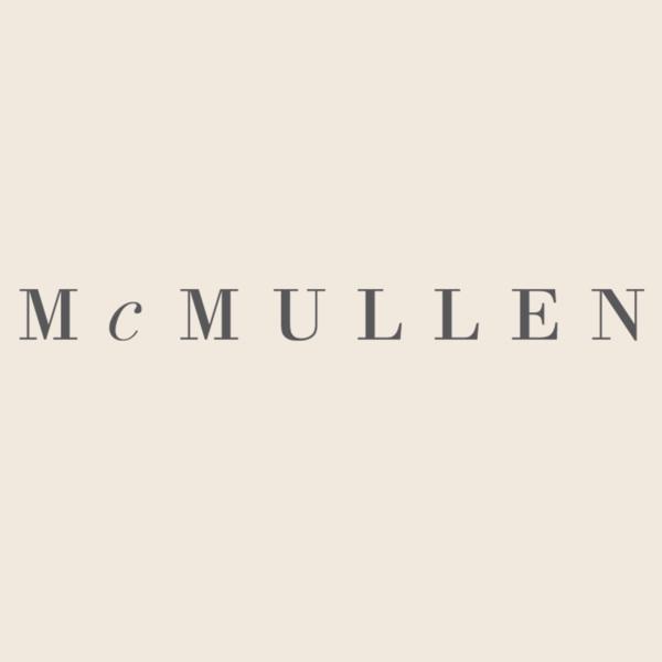 Mcmullen--oakland-ca-logo-1538069044