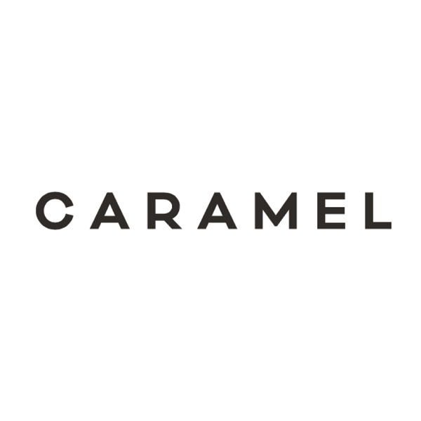 Caramel--notting-hill-london-logo-1537355885