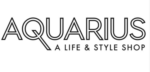 Aquarius-san-antonio-tx-logo-1536176197