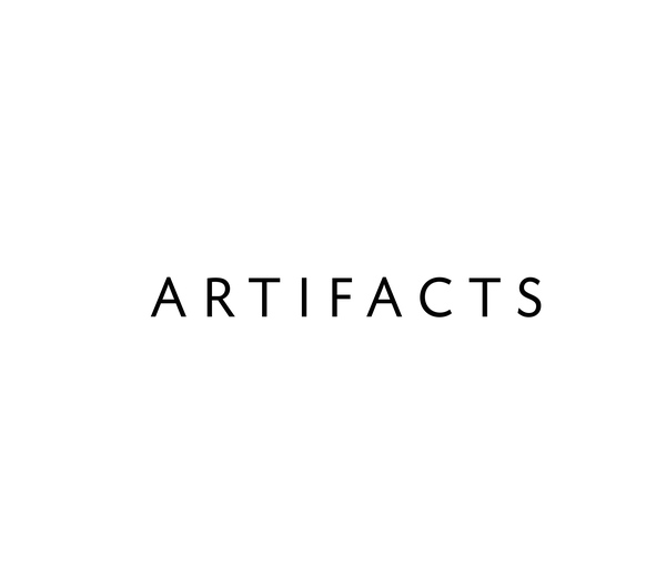 Artifacts-brooklyn-ny-logo-1565781037
