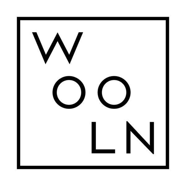 Wooln-new-york-ny-logo-1554401113