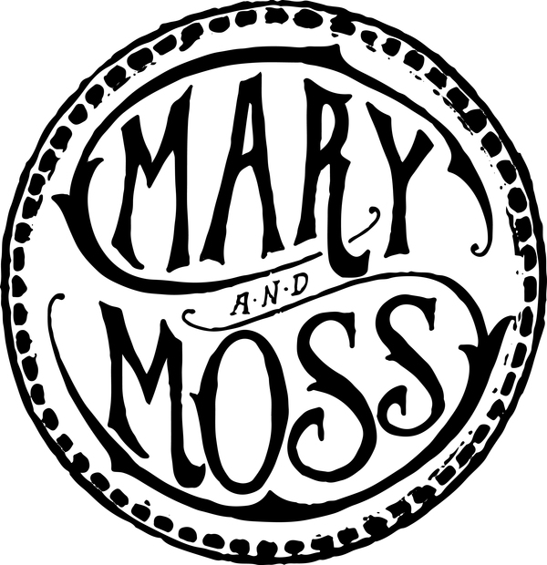 Mary---moss-houston-tx-logo-1536954148