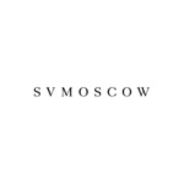 Svmoscow-moscow-moscow-logo-1537257387