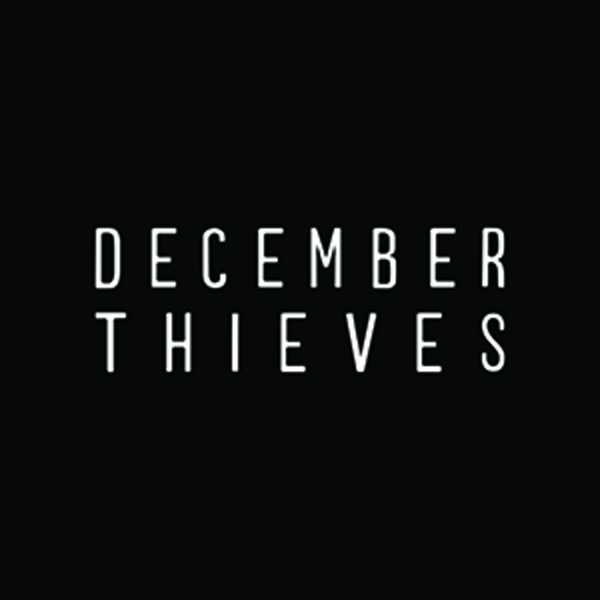 December-thieves-boston-ma-logo-1542398890