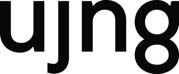 Ujng-loughton-london-logo-1537369964