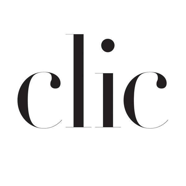 Clic-new-york-ny-logo-1537375134