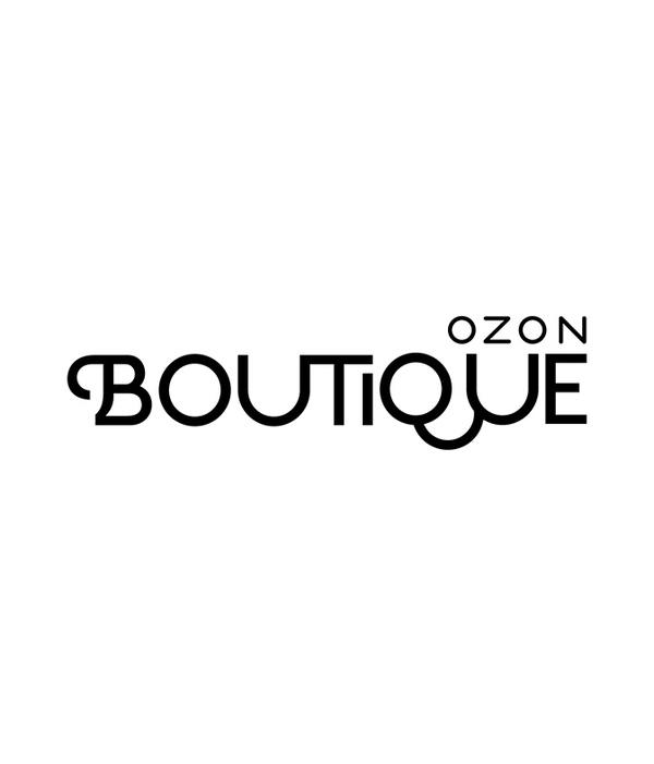Ozon-boutique-athens-attiki-logo-1538558284