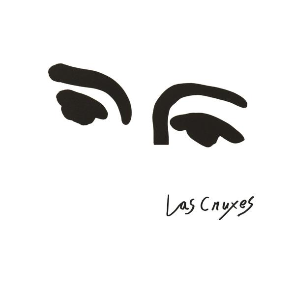 Las-cruxes-austin-tx-logo-1538597005
