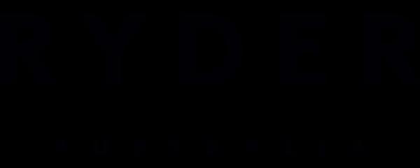 Ryder-cremorne-australia-logo-1565234901