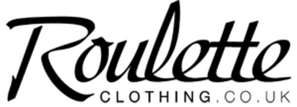 Roulette-clothing-st-helier-jersey-logo-1538749127