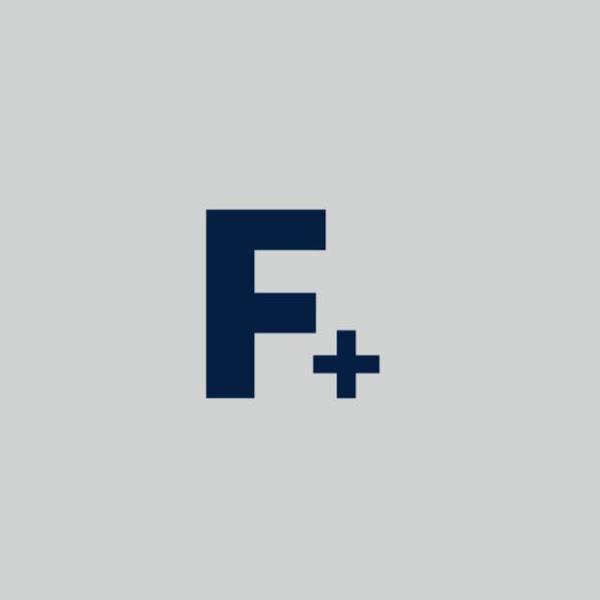 The-foxhole-ottawa-on-logo-1538684657