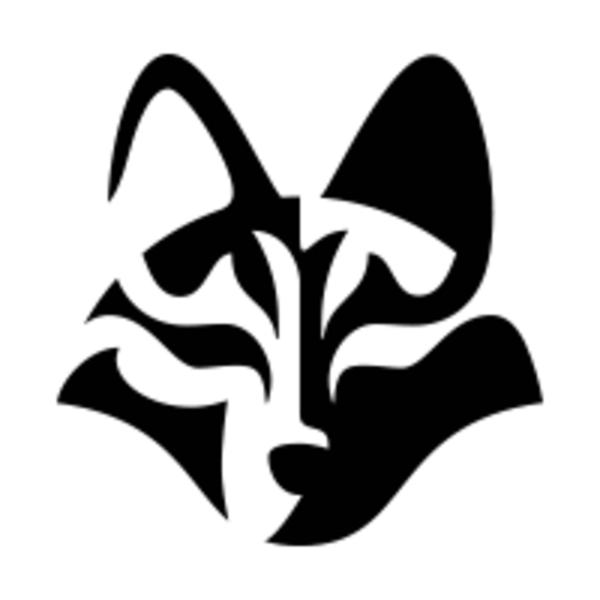 Miloh-shop-vancouver-bc-logo-1539123533