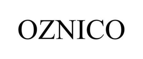 Oznico-staten-island-ny-logo-1539124694