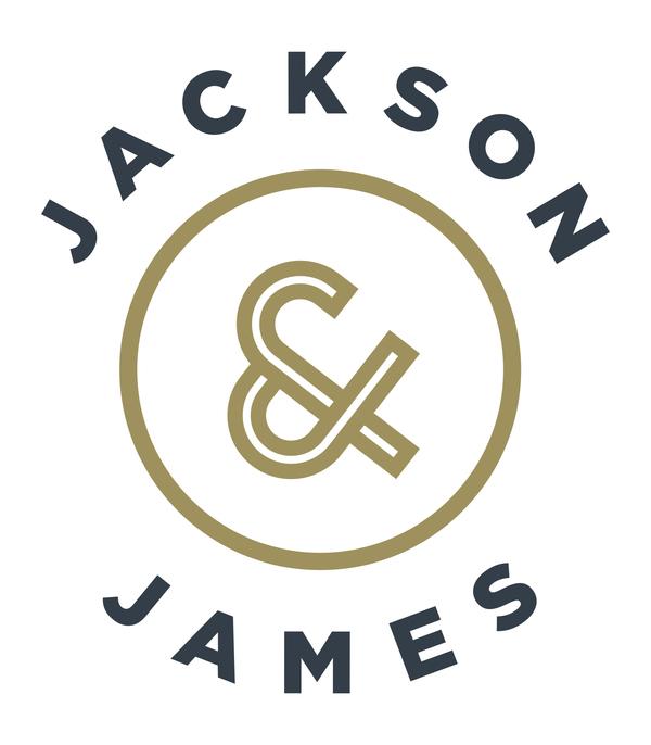 Jackson---james-richmond-va-logo-1539273983