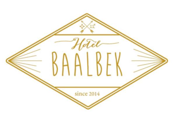 Hotel-baalbek-bologna-italy-logo-1541157705