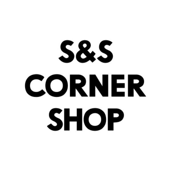 S-s-c-springs-ny-logo-1540221732