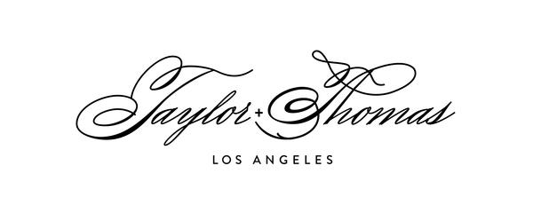 Taylor---thomas-los-angeles-ca-logo-1539815477