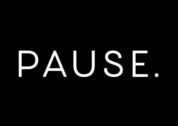 Pause.-new-york-ny-logo-1539840793
