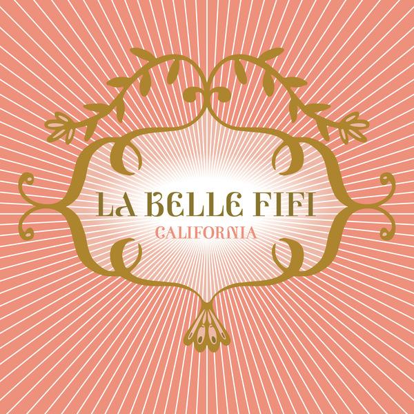 La-belle-fifi-corte-madera-ca-logo-1539806942