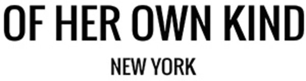 Of-her-own-kind-brooklyn-ny-logo-1565280427