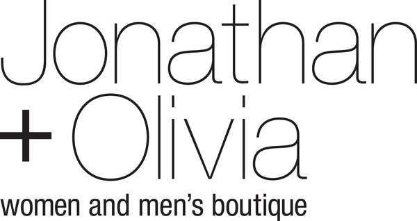 Jonathan-olivia-whistler-bc-logo-1542756898