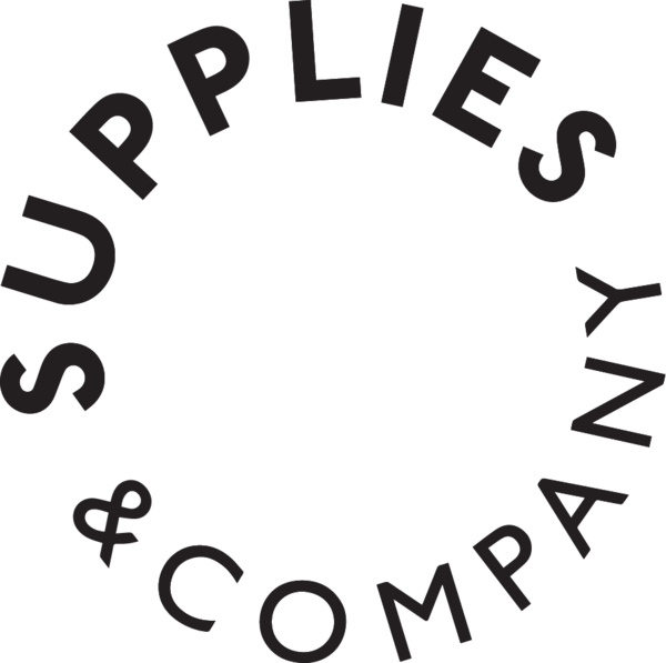 Supplies---co-singapore-sg-logo-1540831910