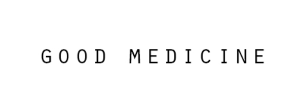 Good-medicine-detroit-mi-logo-1540954587