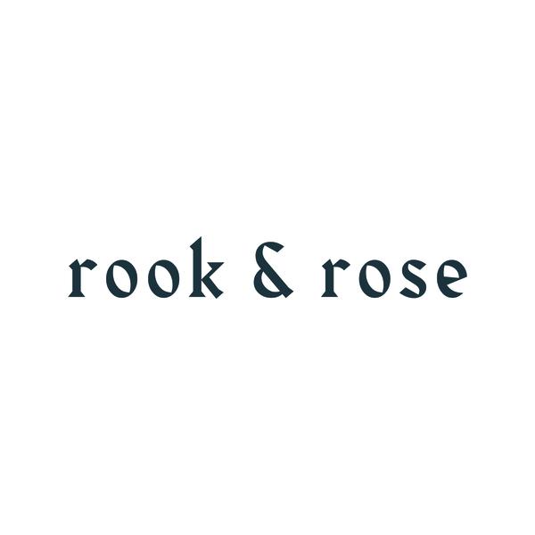 Rook---rose-victoria-bc-logo-1564790976