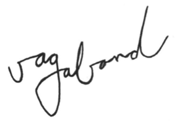 Vagabond-philadelphia-pa-logo-1553968624