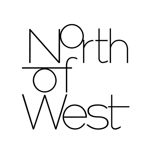 North-of-west-portland-or-logo-1541177331