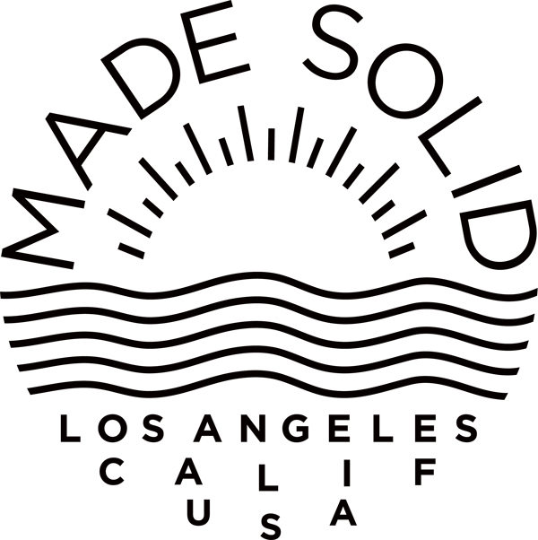 Made-solid-los-angeles-ca-logo-1541271153