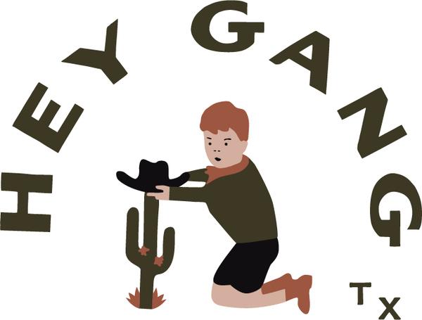Hey-gang-fort-worth-tx-logo-1541607384