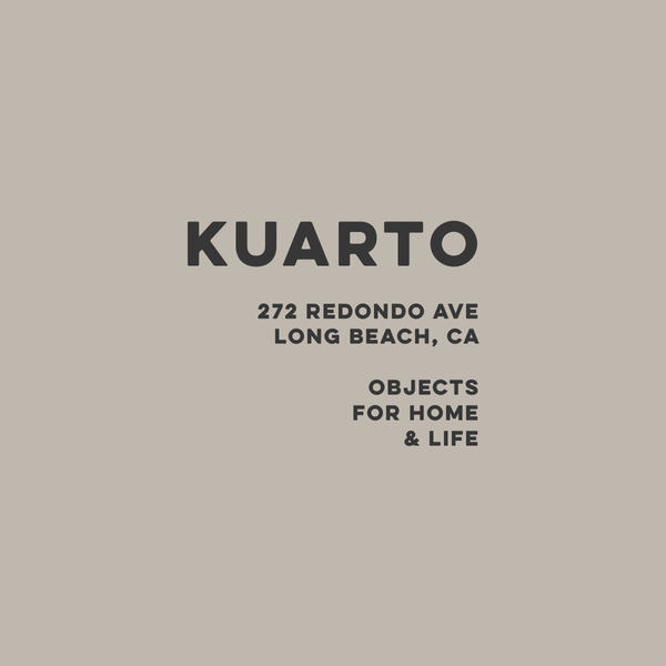 Kuarto-long-beach-ca-logo-1541200938