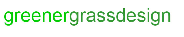 Greener-grass-design-houston-tx-logo-1550805566