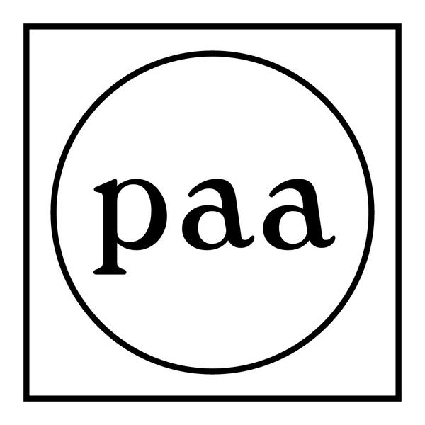 Paa-long-island-city-ny-logo-1541438432