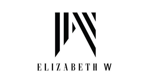 Elizabeth-w-dallas-tx-logo-1543963130