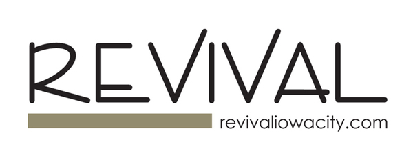 Revival-iowa-city-ia-logo-1542729179