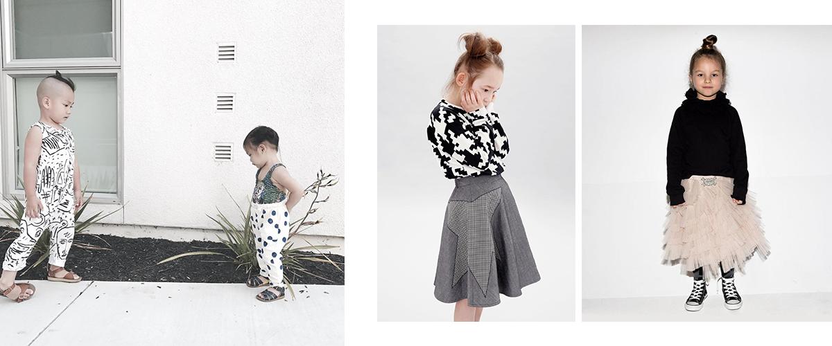 Design Life Kids profile image