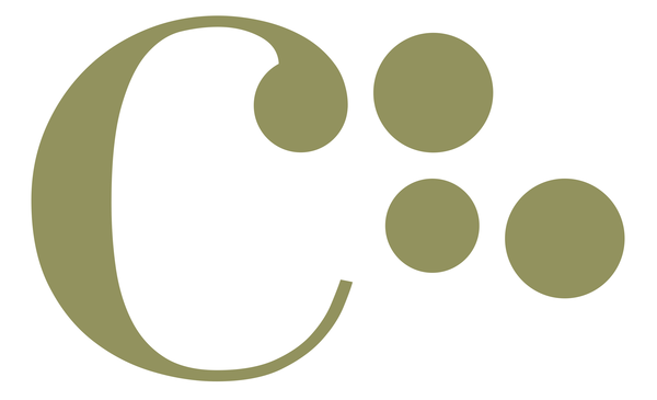 Cardamom-vancouver-bc-logo-1542763305