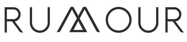 Rumour-z-rich-z-rich-logo-1543050719