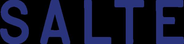 Salte-edgartown-ma-logo-1542336221
