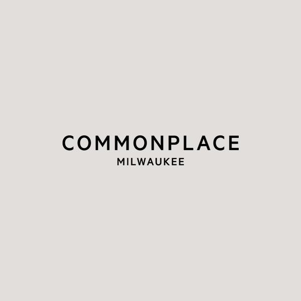 Commonplace-milwaukee-wi-logo-1542390212